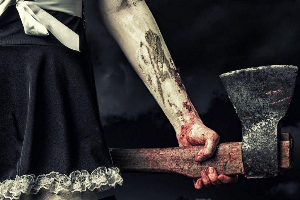 Alsaciens vs Zombies d'Amparo Seith